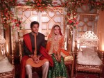 Meera Ansari Wedding Pictures. (Daughter of Bushra Ansari).