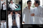 Men's-Salwar-Kameez-Cotton-2