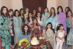 Nadia-Khans-Dughters-Birthday