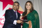 Nadia-khan-In-Award-Show