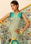 Rangeen Alkaram Summer collection 2010 (13)