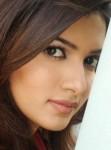 Sara Chaudhary (5)