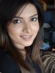 Sara Chaudhry (10)