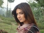 Sara Chaudhry (12)