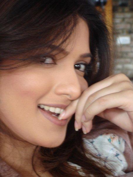 Sara Chaudhry 13 Sheclick Com