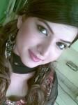 Sara Chaudhry (6)