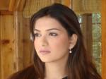 Sara Chaudhry (8)