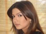 Sara Chaudhry (9)