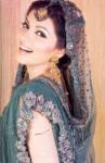 Sara Chaudry (4)