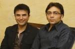 Shahzad-Raza,-Athar-Zahoor