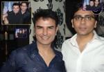 Shahzad  Raza & Ather Zahoor
