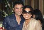 Shahzad-Raza-&-Meera