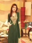 Shaista Wahidi Attrective Lady