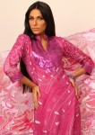 Silk Line Alkaram Summer collection 2010 (7)