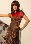 Silk Line Alkaram Summer collection 2010 (8)