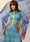 Silk Line Alkaram Summer collection 2010 (9)
