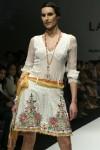 Sobia Nazeir Latest Eastern Western Designer