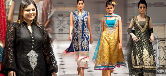 fashion designer aim in life F or becoming a successful man, one should have a certain aim in one's life a man without aim is like a rudderless ship in a stormy sea the aim of an individual should be noble and good to shape his career in the later part of life.