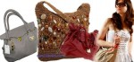 ladies bags Latest collection 2010