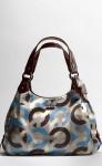 ladies-bags-gift