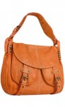 latest-ladies-bag