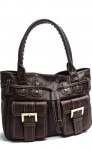 leather-handbag-for-gift