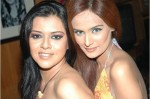 maria-wasti-with-friend
