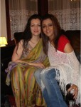 maria-wasti-with-tasmina-sheikh