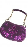 new-fashion-handbag-for-girls