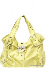 new-stylish-bags 2