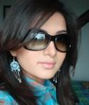 sara-chaudhry