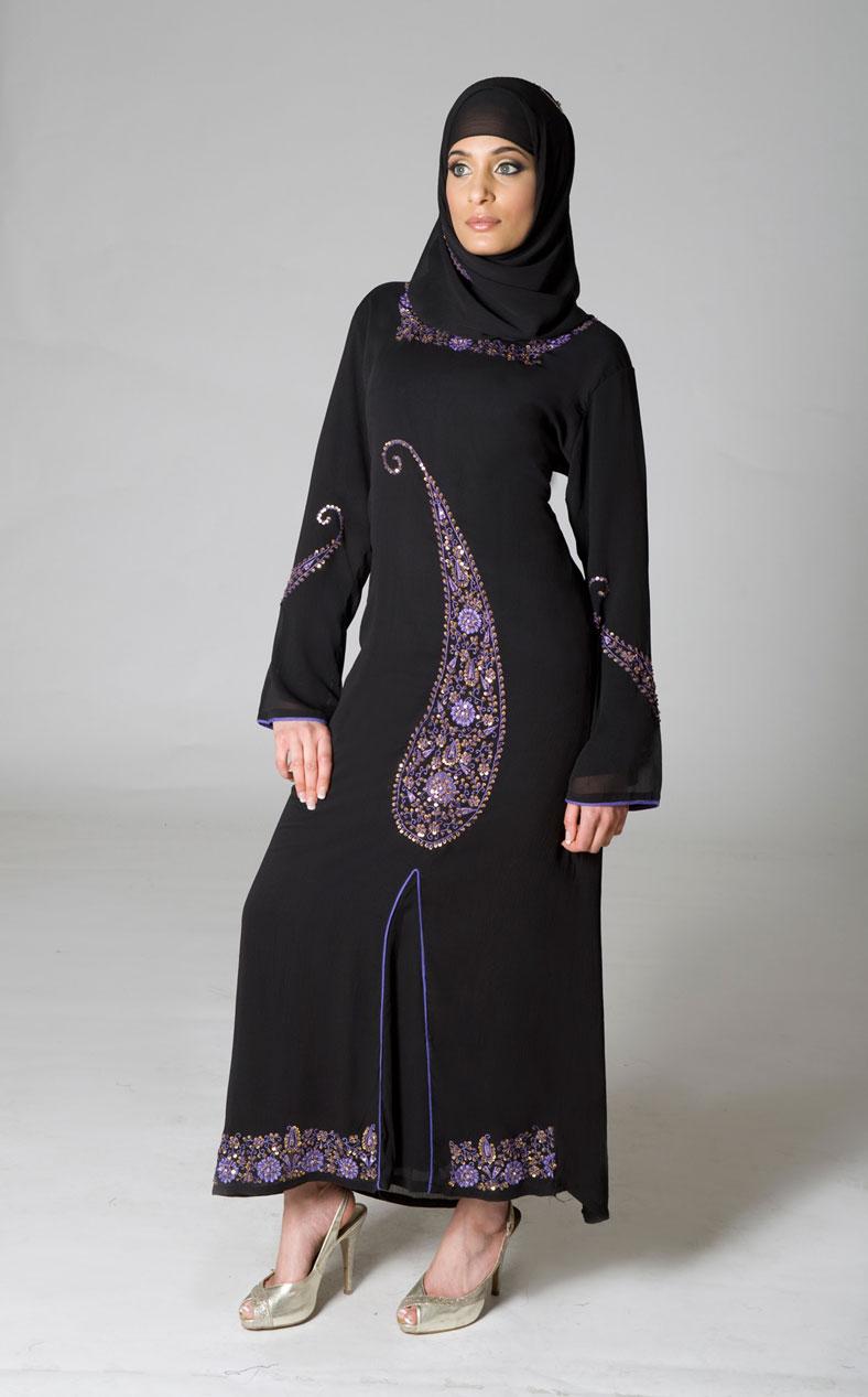 Abaya-Jilbab-Design.jpg (788×1267)