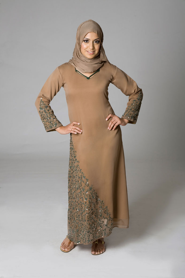 Abaya-Jilbab-Designs.jpg (788×1182)