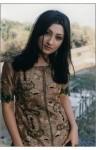Aesha Khan (1)