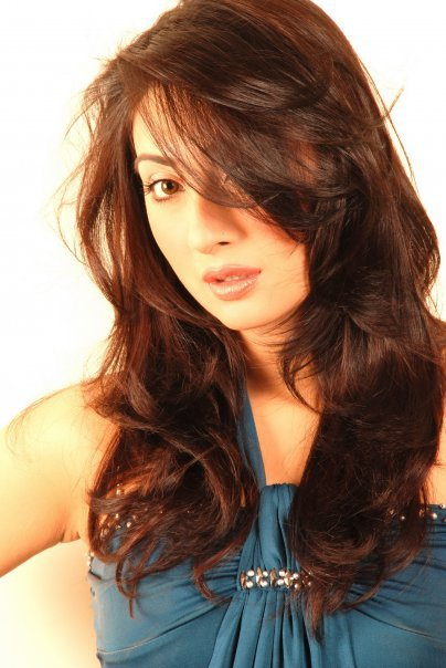 Ayesha Khan Hot Actress Sheclick Com