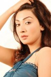 Ayesha Khan Hot Model