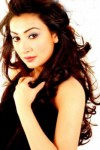 Ayesha Khan Model Pic