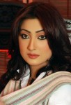 Ayesha Khan Photo Gallery