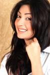 Ayesha Khan Pic