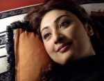 Ayesha Khan Pictures