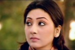 Ayesha Khan Pictures Gallery