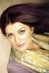Ayesha Sana Hot Pictures