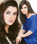 Ayesha Sana Photo