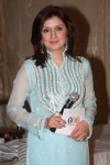 Ayesha Sana Pic