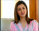 Ayesha Sana Pictures Gallery