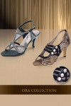 Borjan Shoes Pics