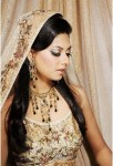 Bridal Hair Styles Collection