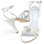 Bridal Shoes Latest Designs