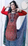 Casual Salwar Kameez Collection