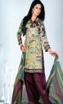 Casual Salwar Kameez Style 2010